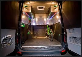 Van Or Truck