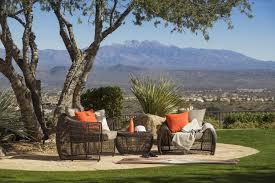 100 Resorts Near Page Az Resort In Scottsdale Arizona CopperWynd Resort