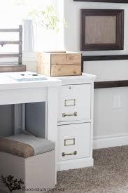 Insl X Cabinet Coat by Cabinet Coat Paint Best Cabinet Decoration