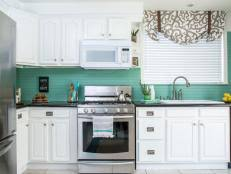 Tin Tiles For Backsplash by How To Install A Tin Tile Backsplash How Tos Diy