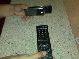 mitsubishi tv codes for ge universal remote manual bulb