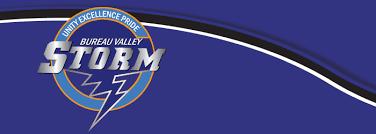 district bureau valley cusd 340