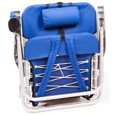 Rio Backpack Beach Chair With Cooler by 18 Rio Backpack Beach Chair With Cooler Rio Backpack Beach