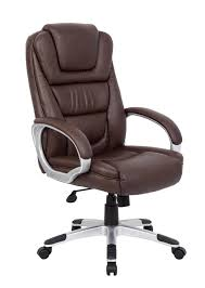 Best Office Chairs 2018: The Ultimate Buying Guide