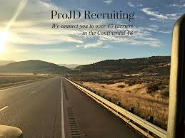 Project Drive Now Truck Driving Schools In Detroit The Evils Of Driver Attract And Retain Commercial Drivers Recruiting Recruiter Job Description For Resume Inspirational This Companys Solution To Current Truck Driver Shortage Is Raleigh School Best Image Kusaboshicom On Social Media Dat Examples Awesome Free Offering Class A Services Virtual Hiring Event Wtfc Near Me Weekend January 2017