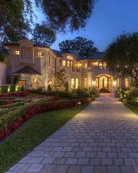 100 Best Dream Houses 50 Architecture Inspirations Mi Casa Mansions