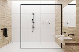 durchlauferhitzer zum duschen vergleich ratgeber 2021