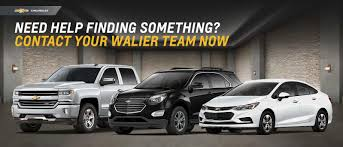 Walier Chevrolet In Keene   Walpole Chevrolet   Brattleboro, VT ... Used Cars For Sale At Mcgee Toyota Of Claremont In Nh 2016 Tacoma Is Sale Irwin Uncategorized Truck Dealership Rochester New Sales Specials Base 2014 For Concord Au2224a Salem 03079 Mastriano Motors Llc 1965 Peterbilt 351a 250 Cummins 4x4 Trans Sqhd 20 Ft Reliance Ram 1500 2500 3500 Gorham Franklin Vehicles Chris Nacos Auto Derry Trucks Service Piermont Autocom