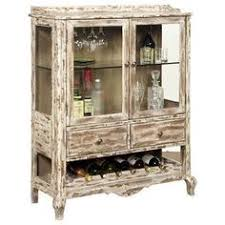 coronado estates bar back view bars accessories pinterest