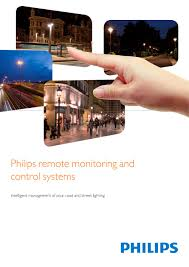 road brochure philips lighting pdf catalogues