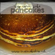 Pumpkin Pancakes Ihop by Another Great Kid Friendly Menu For October With A Week Of