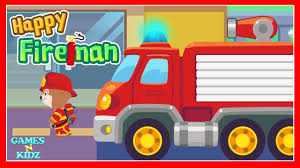 Happy Fireman - Fire Truck Games - Fire Truck App For Kids - YouTube Fire Truck Lego Movie Cars Videos For Children Kids 6 Games That Will Make Them Smarter Business Insider Car Games Kids Fun Cartoon Airplane Police Fire Truck Team Uzoomi Rescue Game Gameplay Enjoyable Engines For Toddlers Android Apps On Top Miners Engine Children New Truckairport Trucks Game Cartoon Ultimate Paw Patrol Driving School Amazon Vehicles 1 Interactive Apk Review Youtube
