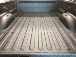 TG Coatings Search Results For Truck Spray Bed Liner Gulf South Customs Bedliner Linex Rhino Speedliner Vortex Alternatives Lings Utah County Of On Ford F250 8lug Ling Sprayin Ds Automotive Liners Pickups Plus Reflex Vs Linex On Cost Palmbeachcustoms Full Paint Job 4x4 Lifted Van Youtube Bullet Customize Your With A Camo From Dualliner Dropin Vs Diesel Power Magazine