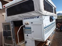 Starcraft Sportstar 711 | Expedition Portal 2019 Starcraft 27rli Island Kitchen Exit 1 Rv Fair Haven Vt Launch Truck Camper Rvs For Sale 2 2017 Arone 14rb Clearance One Center Campers The Ultimate Recreational Vehicle 2006 Pine Mountain Truck Camper New Carlisle 14 2016 Extreme 15rb Trailers Pinterest For Sale In California 2220 Rvtradercom Scoutmans New Mtn On Dodge 3500 Expedition Portal