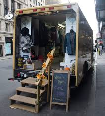 Mohajer Babak MD, New York City, New York - The Nomad Truck - A... China New Mobile Fashion Food Truck With Catering Equipment Photos 16 Best Boutique Images On Pinterest Ideas Business Mother And Daughters Launch Mobile Fashion Truck Trucks The Rise Of Small Labs Make Room Stores Have Hit Streets Npr Vintage Yes Please Lularoe Closet Space On Findafashiontruckcom Find A Twilight View The Sliding Glass Back Doors I Chose For May Get Regulated Better Than Illegal Rolls Into Tallahassee Thefamuanonline Brewery Event Event Cape Cod Beer
