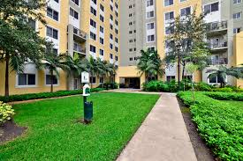 Apartments In Miami For Rent | Tuscan Place Joe Moretti Apartments Trg Management Company Llptrg Shocrest Club Rentals Miami Fl Trulia And Houses For Rent Near Marina Palms Luxury Youtube St Tropez In Lakes Development News 900 Apartments Planned For 400 Biscayne North Aliro Vista Walk Score Meadow City Approves Worldcenters 7th Street Joya 1000 Museum Penthouses