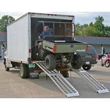 Rage Powersports Big Boy 2 Aluminum Motorcycle, ATV, UTV, Lawn ... Discount Ramps 60 Loading Ramp Attaching Lip Bracket For Truck And Trailer Ezaccess Shop At Lowescom Alinum Trifold Atv 68 Long Lawnmower Arched Pair Florist Lorry With Stock Photo Picture And My Homemade Sled Ramp Arcticchatcom Arctic Cat Forum Load Golf Carts More Safely With Loading Ramps By Longrampscom How To Use A Moving Insider Container Hydraulic Dock Truck Installation Man Attempts An On Pickup Jukin Media