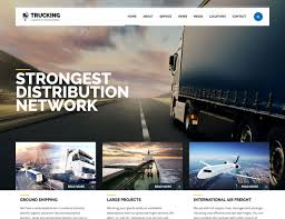 15+ Best Transportation WordPress Themes 2018 - AThemes Iron Horse Trucking Flexfit Hat Free Shipping Big Rig Threads Trail Kettle Farm Places Directory Truck Services Iron Horse Truck Shuttle Ltd Port Moody British Columbia Get Walt Moss Inc Home Facebook Masculine Bold Company Logo Design For Freight Eon Begins Cstruction On Battery Energy Storage Project Transport Ironhorse282 Twitter History Of The Trucking Industry In United States Wikipedia Union Delivery To Ny Nj Ct Pa Young Line