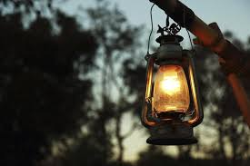 Propane Heat Lamp Wont Light by How To Light A Propane Lantern Gone Outdoors Your Adventure Awaits