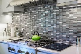 Accent Tiles For Kitchen Backsplash Timeless Kitchen Backsplash Ideas Kitchen Backsplash Tile