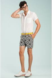 303 best men u0027s fashion images on pinterest menswear men fashion