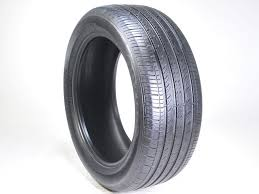 Used Hankook Optimo H426, 255/50R20, 104H 2 Tires For Sale #43994 Just Purchased 2856518 Hankook Dynapro Atm Rf10 Tires Nissan Tire Review Ipike Rw 11 Medium Duty Work Truck Info Tyres Price Specials Buy Premium Performance Online Goodyear Canada Dynapro Rh03 Passenger Allseason Dynapro Tire P26575r16 114t Owl Smart Flex Dl12 For Sale Atlanta Commercial 404 3518016 2 New 2853518 Hankook Ventus V12 Evo2 K120 35r R18 Tires Ebay Hankook Hns Group Rt03 Mt Summer Tyre 23585r16 120116q Rep Axial 2230 Mud Terrain 41mm R35 Mt Rear By Axi12018