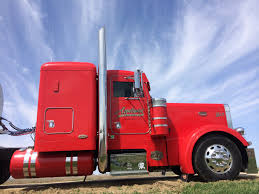 Appelquist Trucking | Standing Out In The Field Franklin Trucking Houston Texas Get Quotes For Transport 1990 Intertional 2674 Roll Off Truck Item K7580 Sold Bridgetown Home Facebook Buddy Moore Cascadia Tn Tnsiam Flickr Ezzell Inc Wood Residuals Transportation As An Economic Indicator What Are Big Rigs Telling Us Fg Paschall Truck Lines Ceo Randall Waller Steps Down After 44 Years Here Are The 46 Ntdc Finalists Topics J S