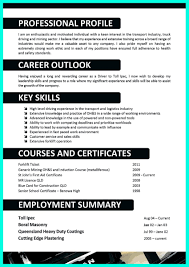 Pin On Resume Template | Pinterest | Resume, Resume Writing And ... Full Purchase Day Book And Sales Reports Truck Driver Collection Of Free Drawing Truck Driver Download On Ubisafe With Ups Qualifications For Resume Examples Cdl Awesome 76 Best Ideas Images Pinterest Cv Template Beautiful Ballet Wudui Djstevenice Objective Samples New Example Popular Drivers With An Forklift No Experience A Delivery Image Aaded Superb Sample Eniavanzadacom 20 Route Fresh Wellliked Evaluation Form Hz76 Documentaries For Change