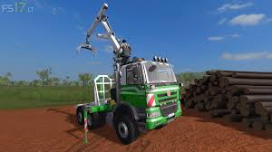 Forestry Trucks – FS17 Mods Bucket Trucks Page 13 1999 Intertional 4900 Bucket Forestry Truck Item Db054 2002 Chevrolet Aerial Lift Of Ct Forestry Truck Youtube 2008 Ford F750 Liftall Lss601s 65 Big Carrying Wood Image Photo Bigstock Custom One Source Blog 2009 Intertional Durastar 11 Ft Arbortech Forestry Body 60 Work Freightliner With Package Mpfp1160 Steffen Inc Crane For Sale