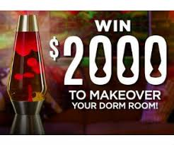 Spencers Lava Lamp Contest by Win A 2 000 Ikea Gift Card Free Sweepstakes Contests U0026 Giveaways