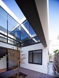 100 Apollo Architects The Wave House By The APOLLO Associates Studio