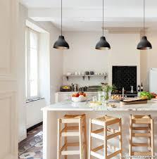 eclairage de cuisine luminaire de cuisine contemporain eclairage interieur maison