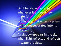 5th grade chapter 14 section 3 what is light energy