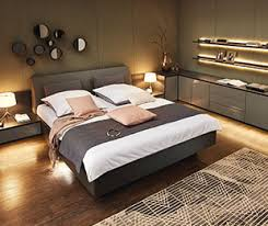 schlafzimmermöbel große auswahl bei möbel mahler siebenlehn