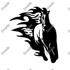 Horse Car Decal - Horse Vehicle Decal - Horse Laptop Decal - Horse ... Details About Horse Vinyl Car Sticker Decal Window Laptop Oracal Medieval Knight Jousting Lance Horse Decals Accsories For Car Vinyl Sticker Animal Stickers Made By Stallion Tribal Decal J373 Products Graphics For Trailers I Love My Arabianhorse Vehicle Or Trailer Country Cutie With A Rock N Roll Booty Southern Brand New Carfloat Tack Box 4wd Wall Stickers Wall 23 Decals Laptop Cowgirl And Horse Cartoon Motorcycle Fashion