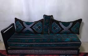 canap marocains sédari offres mai clasf