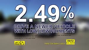 Hertz Car Sales America First Sale Extended! - YouTube Flak Wiktionary Recovery Truck Uk Stock Photos Images Alamy Hertz Rental Alburque Anzac Highway Opportunities In Nonresidental Cstruction Design Does Rent Pickup Trucks Car Rentals Terrace Totem Used Cars For Sale At Sales Portland Or Ford Transitjpg Surgenor National Leasing Home A Opening Hours 2600 Bank Street Ottawa On Feels The Hurt As Rentals Plummet Used Car Sales Hit Skids Adrenaline Collection Greenlight 11 Camaro Challenger 12 Clearwater Fl