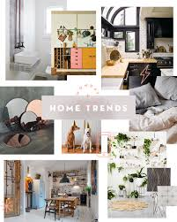 Monday Mood: 2016 Home Trends – Design*Sponge Design Decor 6 Home Trends To Look For In 2017 Watch 2015 Magazine Monday Mood 2016 Designsponge Bedroom Sitting Home Design Trends And Fniture Best Ideas 10 That Are Outdated Interior Top Tips From The Experts The Luxpad Hottest Interior 2018 And 2019 Gates Latest Color Cool New Part Ii Miller Smith
