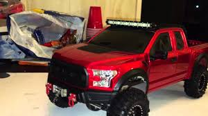 New Bright 2017 Ford Raptor Build On Scx-10 - YouTube 2017 Ford Transit Review Large Family Edition Marshall Hines Medium F150 Raptor Spy Photos Hint At Svt Lightning Successor With A Plethora Of Options The Starts In Fusion Inhabitat Green Design Innovation Architecture 35 Hot Rod Truck Factory Five Racing 69 F100 427 Sohc Pro Touring Build Page 19 Vons Vision Foundation My 300 High Performance Engine Build Fordsix Forum Keep On Truckin How To Make Your Vehicle Last Forever Or Nearly 1994 Extracab Prunner White Sleeper Donnelly Custom Ottawa Dealer On