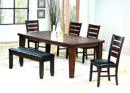 Kitchen Table Chairs Modern Dining Chair And Set Cheap