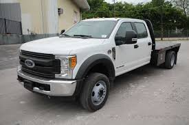 2018 Ford Super Duty F-350 SuperCab XLT 4-Door RWD Pickup ... Custom 6 Door Trucks For Sale The New Auto Toy Store Six Cversions Stretch My Truck 2004 Ford F 250 Fx4 Black F250 Duty Crew Cab 4 Remote Start Super Stock Image Image Of Powerful 2456995 File2013 Ranger Px Xlt 4wd 4door Utility 20150709 02 2018 F150 King Ranch 601a Ecoboost Pickup In This Is The Fourdoor Bronco You Didnt Know Existed Centurion Door Bronco Build Pirate4x4com 4x4 And Offroad F350 Classics For On Autotrader 2019 Midsize Back Usa Fall 1999 Four Extended Cab Pickup 20 Details News Photos More