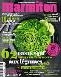 recettes cuisines marmiton 67000 recettes de cuisine recettes commentées et