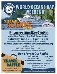 Halloween Millionaire Raffle 2014 by Cruise Rez Bay With The Alaska Sealife Center U2013 Seward City News