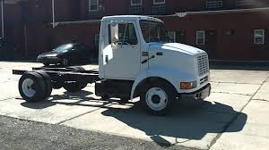 Tatrucks.com 2001 International 4700 LP Chassis Used - YouTube 2000 Intertional 4700 24 Frame Cut To 10 And Moving Axle Used 1999 Dt466e Bucket Truck Diesel With Air Tow Trucks For Leiertional4700sacramento Caused Car 2002 Dump Fostree Refurbished Custom Ordered Armored Front Dump Trucks For Sale In Ia 2001 Lp Service Utility Sale The 2015 Daytona Turkey Run Photo Image Gallery 57 Yard Youtube Hvytruckdealerscom Medium Listings For Sale