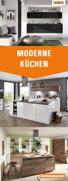 die 35 besten ideen zu obi küchenvielfalt einbauküche
