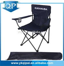 China Camping Chair China, China Camping Chair China Manufacturers ... Plastic Folding Chairs As Low 899 China Camping Chair Manufacturers Factory Suppliers Madechinacom Kids Tables Sets Walmartcom Quality Medical Fniture For Exceptional Patient Care Custom Hotel Breakfast Room Fniture Table And Chairs Ht2238 New Set Of 2 Zero Gravity Recling Yard Bench With Holder Buy Table Blow Molded Trestle Nz Windsor Teak Official Site Grade A Plantation Foldable Top Quality Direct Factory Star
