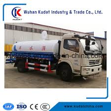 China 6000L Water Tank Truck 5090gsse Photos & Pictures - Made-in ... Water Tankers Transpec Kawo Kids Alloy 164 Scale Tanker Truck Emulation Model Toy China 12wheel 290hp 25000liters Dofeng Heavy Stock Photos Royalty Free Pictures Educational Toys End 31420 1020 Pm 6000l Tank 5090gsse Madein Howo Sinotruck 6x4 Sprinkler 1991 Intertional 4900 Lic 814tvf Purchased 100 Liter Bowser Transport Price Buy Isuzu 5 Cbm Tankerisuzu Suppliers 4000 Gallon Ledwell