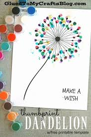 Easy Creative Things To Make At Home Inspirational Diy Projects For