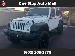 2014 Used Jeep Wrangler Unlimited 2014 Jeep Wrangler Unlimited 4WD ... A Columbus Ga Vehicle Dealer Sons Chevrolet Near Fort Benning 2010 Used Jeep Wrangler Unlimited 4wd Bacon Auto Ranch In Athens Tx Serving Tyler Buick And New Mirror Glass With Backing Heated 0409 Mazda 3 6 Passenger 2014 Amazoncom Dorman 56308 Fordlincoln Driver Side Heated Power Ellensburg Vehicles For Sale Truck Mirrors Sce Video Manual Youtube Fit System 30194 Replacement Preowned 2015 Sport Convertible 19922002 Chevrolet Truck Pickup Full Size Flat