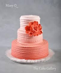 63 Best Wedding Coral Inspiration Images On Pinterest